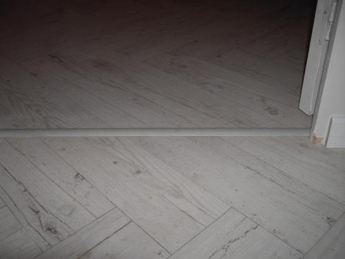 revetement sol plastique argentan alen on vrigny 61 orne. Black Bedroom Furniture Sets. Home Design Ideas