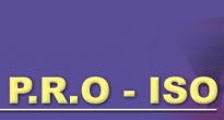 E.I.R.L BELLAIRE PRO ISO: Isolation Aménagement combles Electricité Fenêtre PVC ALU Bois